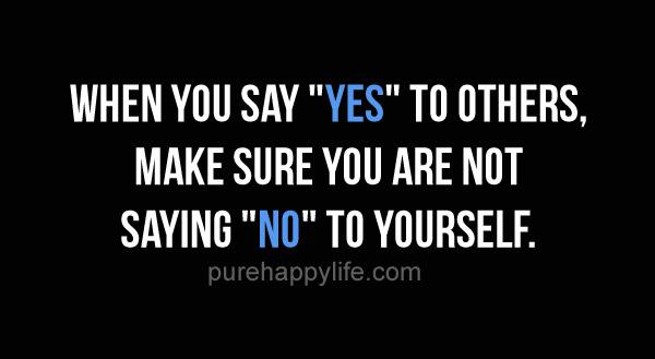 success-quote-say-no
