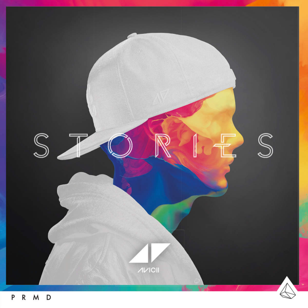 Avicii-Stories-2015-1200x1200-600x600
