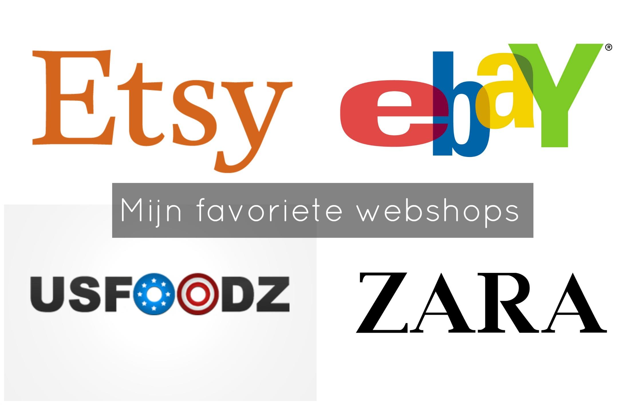 webshops2