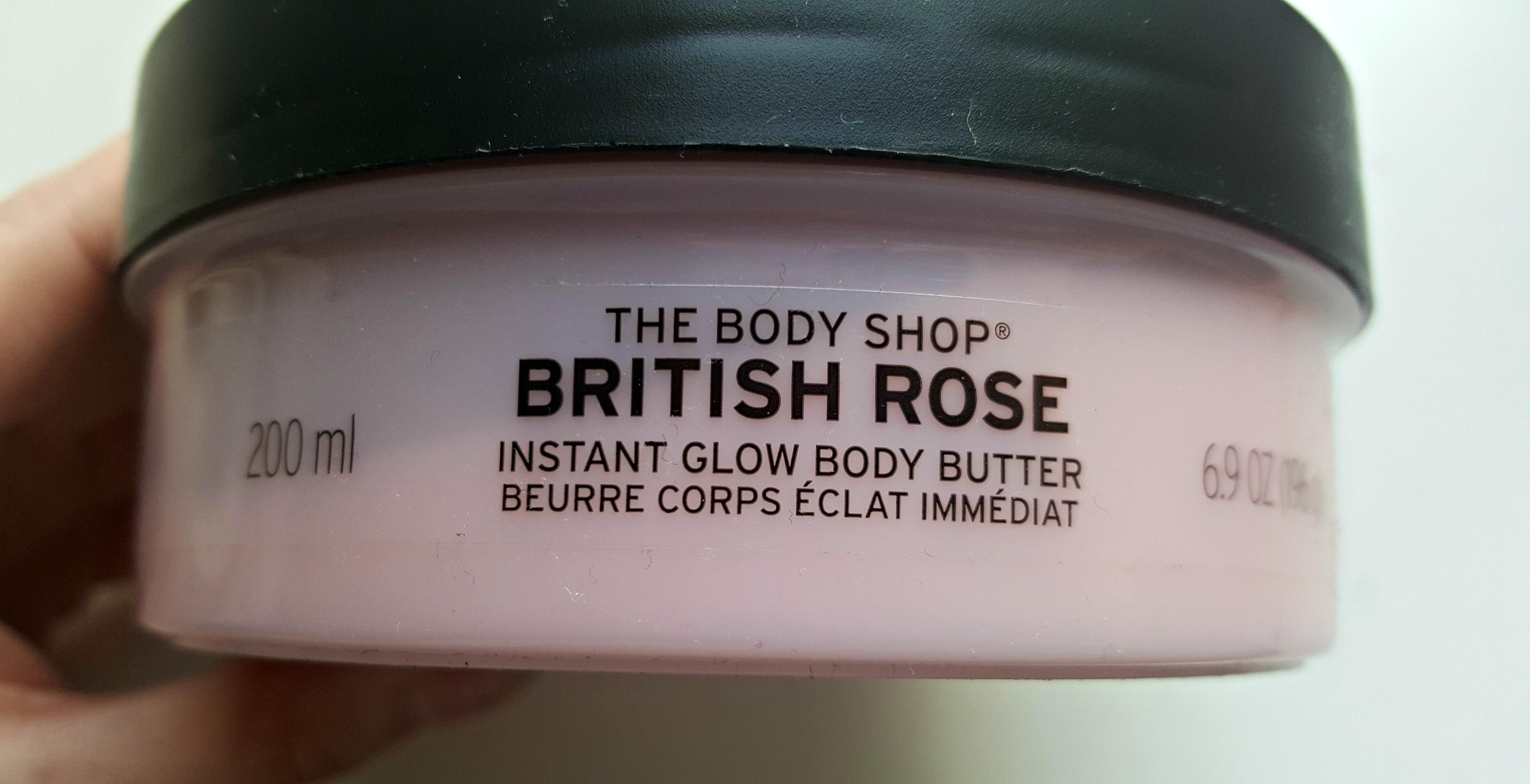 body buter close up.jpg