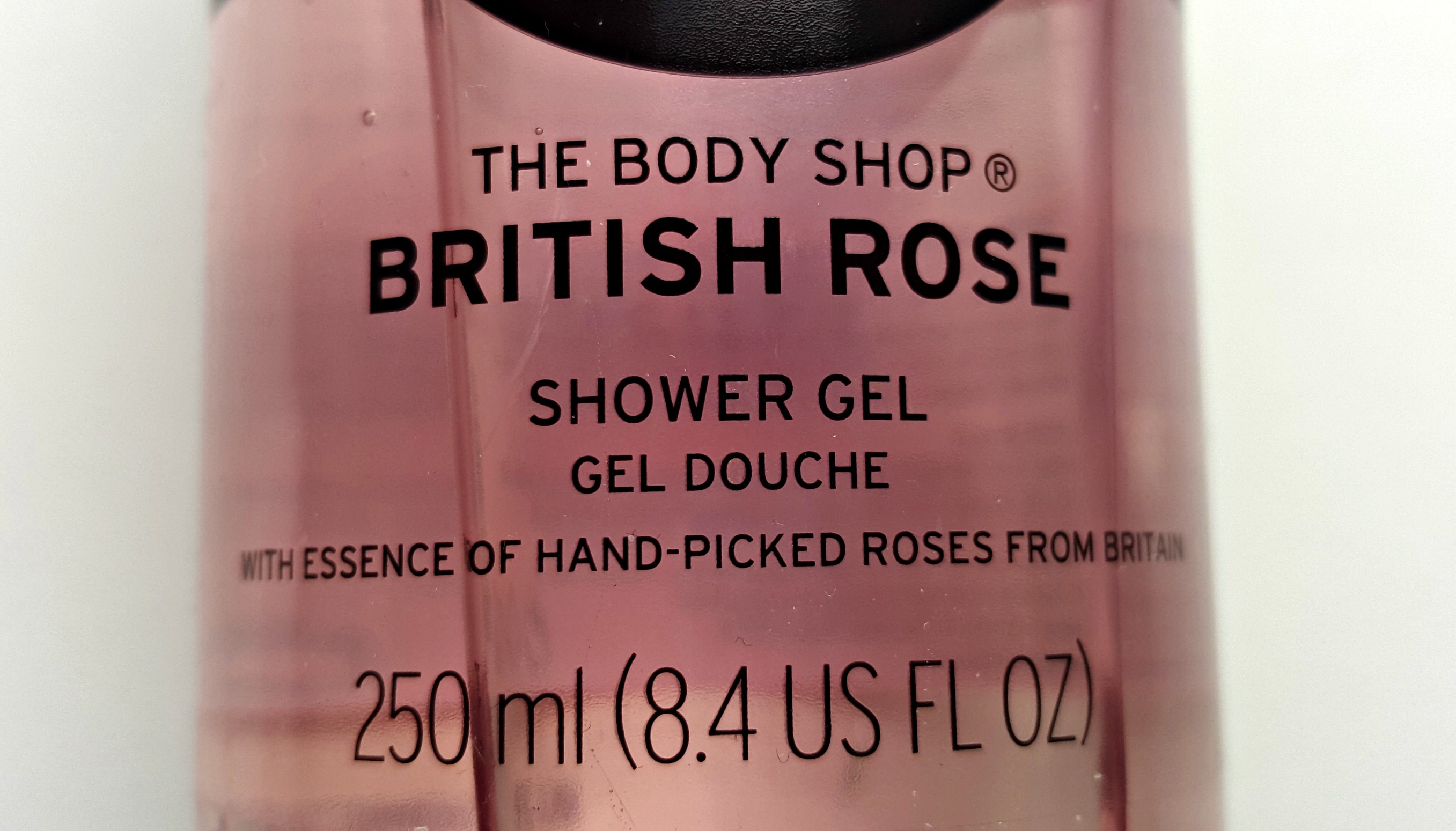 close up shower.jpg