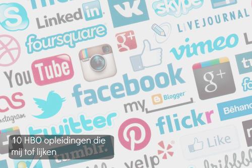 social_media1 (1)
