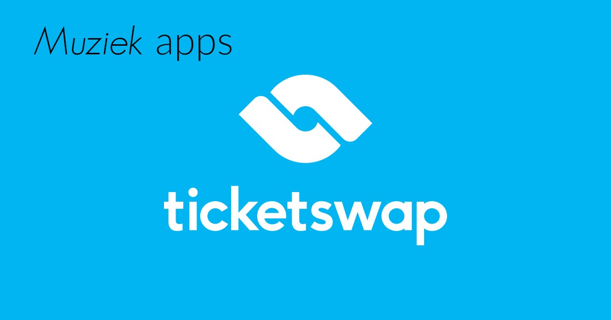 ticketswap